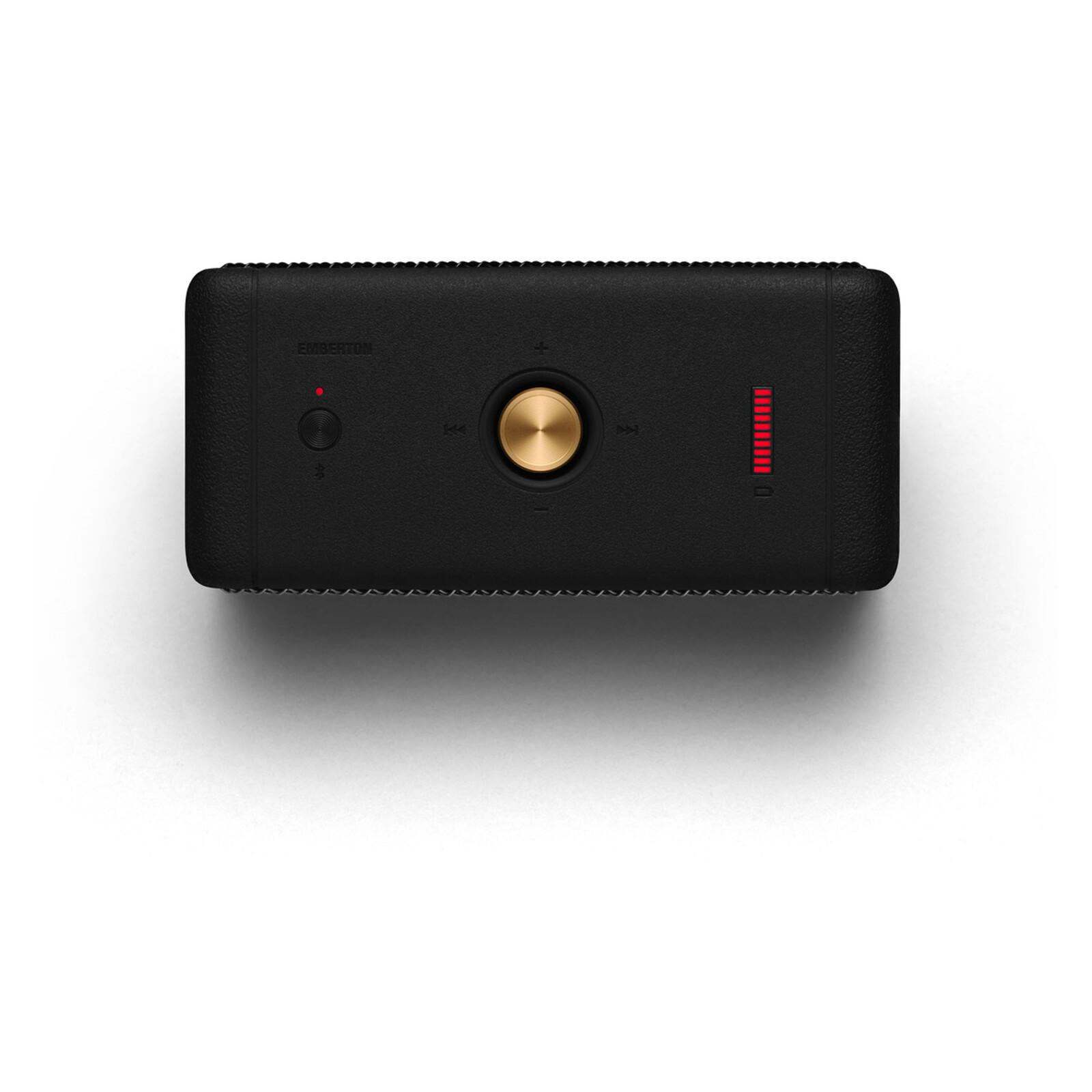 Marshall Emberton Bluetooth