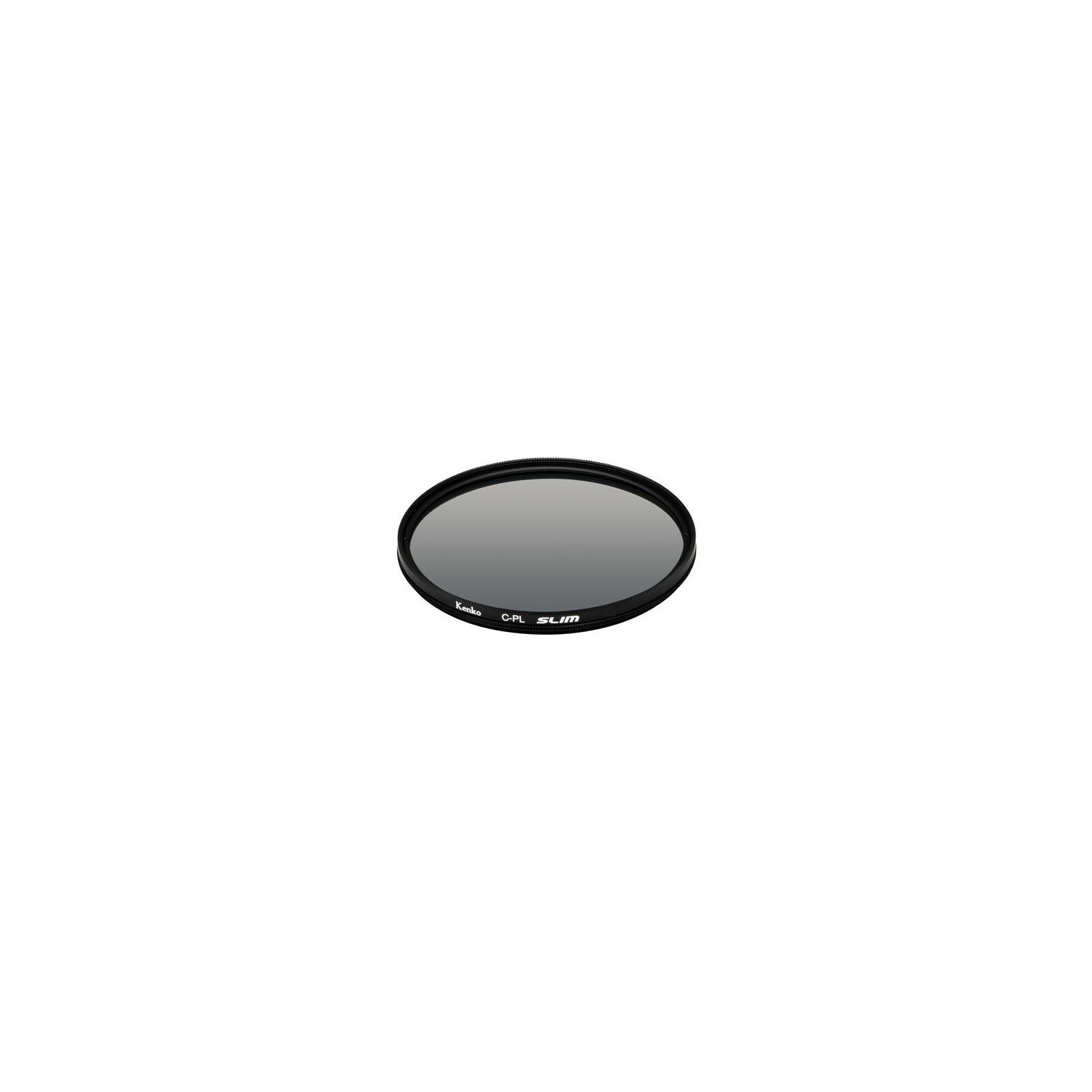Kenko Smart POL-C 58mm Slim