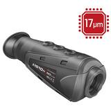 Guide IR510 Nano Series N1 19mm Handheld Thermal Imager (Kop
