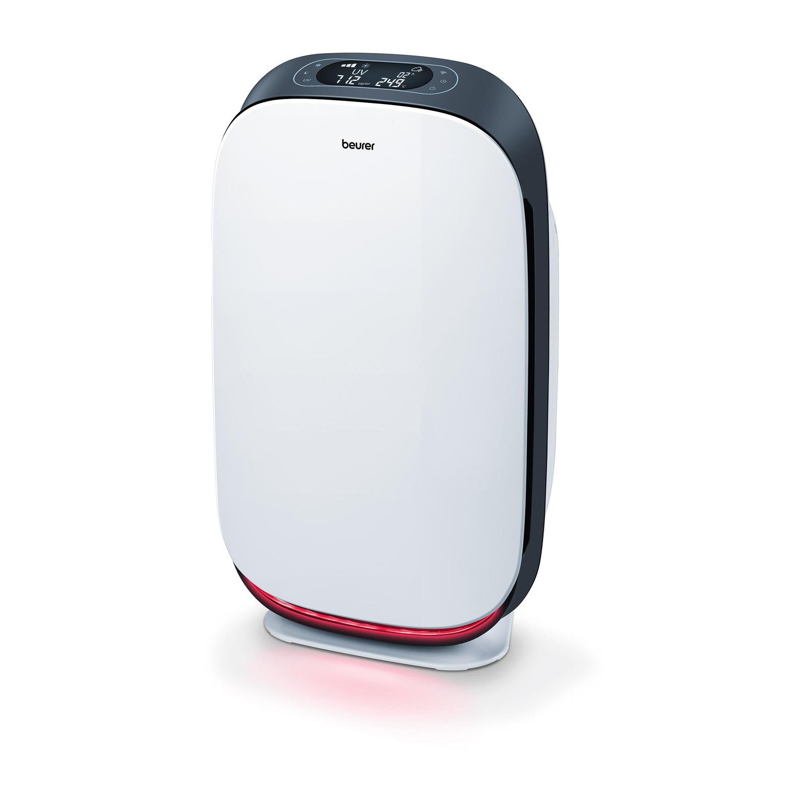 Beurer LR 500 Connect Luftreiniger