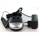 AGI 38309 Ladegerät Nikon Coolpix S7000