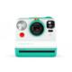 Polaroid Now Mint