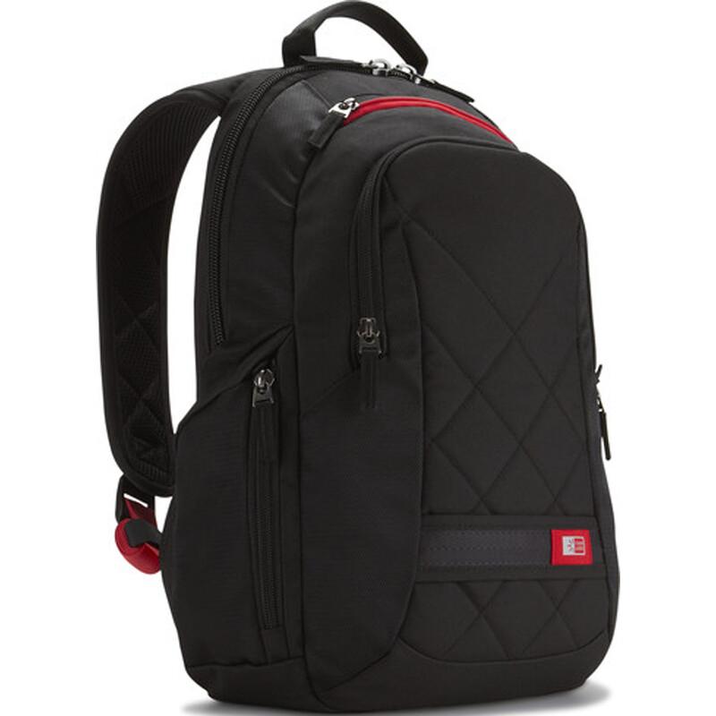 """CaseLogic 14,1"""" Backpack"""