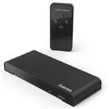 Hama 121770 4k-HDMI Umschalter 3x1