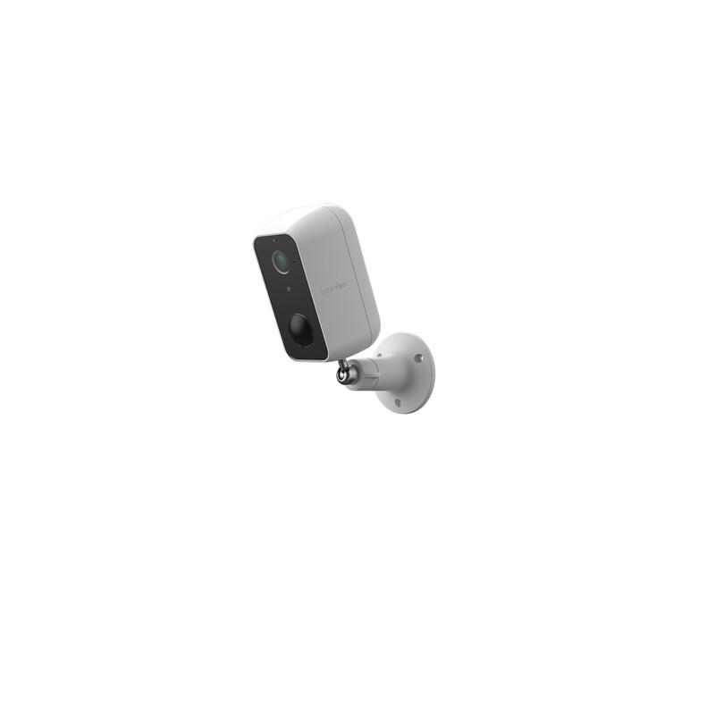 Beafon SAFER 1S - IP65 Outdoor Kammera mit Akku