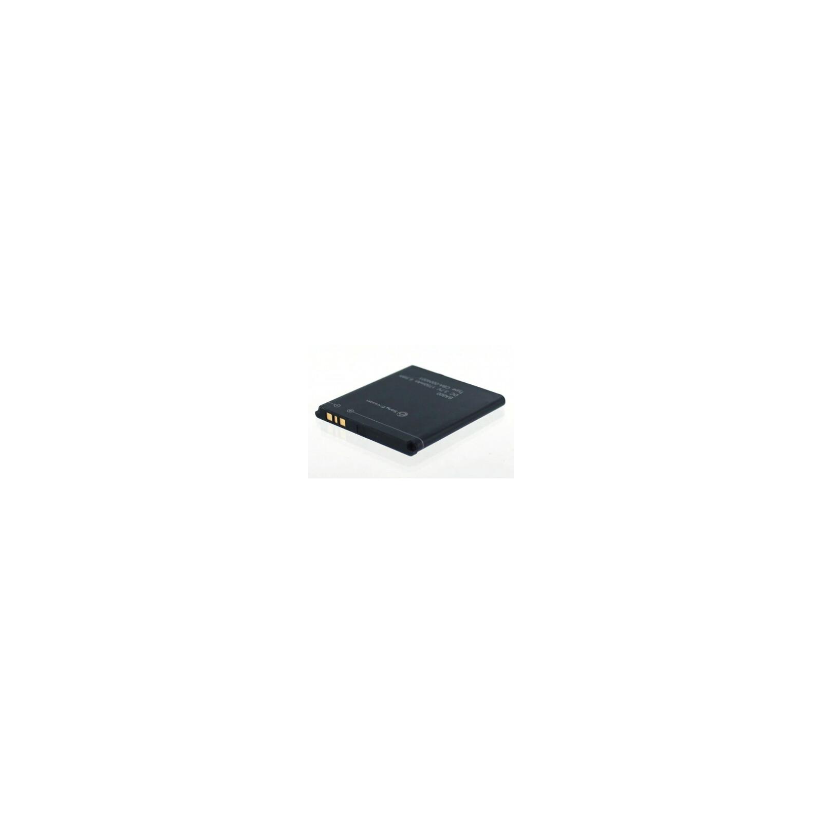 Sony Original Akku Xperia V 1.700mAh