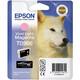 Epson T0966 Tinte Photo Light Magenta 11,4ml