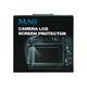 Dörr MAS LCD Protector Nikon D500