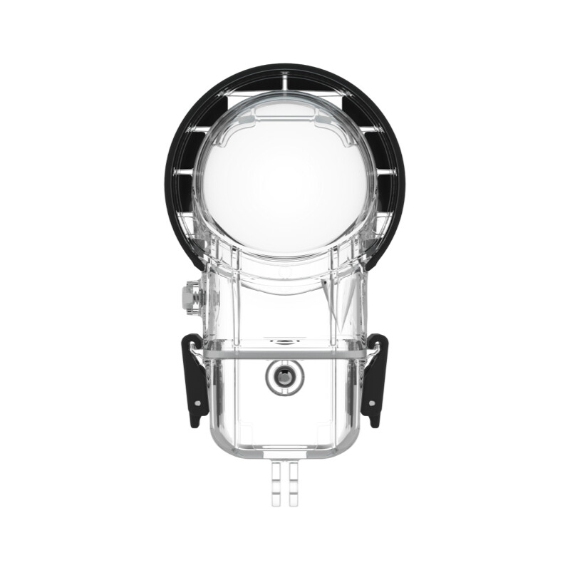 Insta 360 ONE X2 Dive Case
