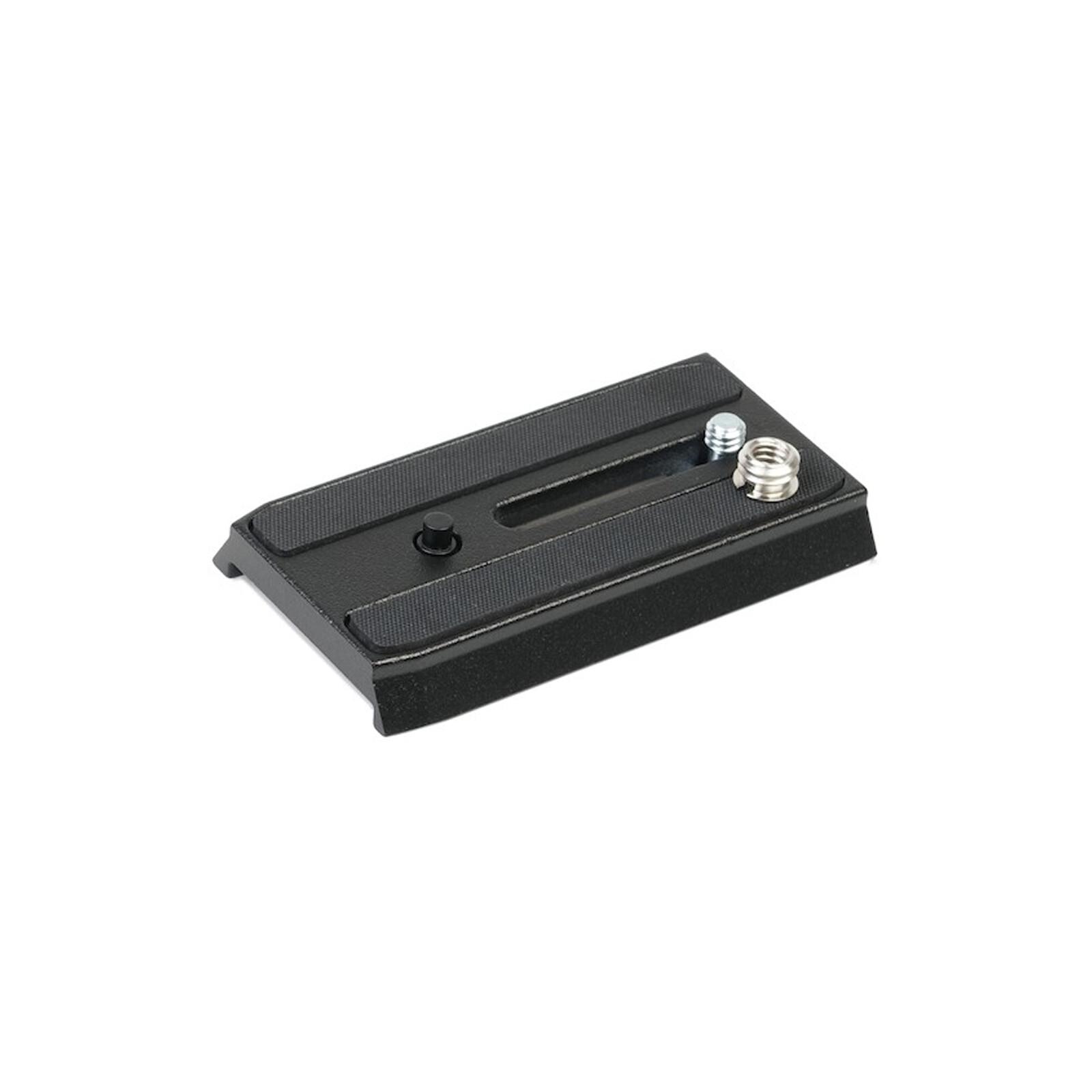 Manfrotto 501PL Videokamera-Platte