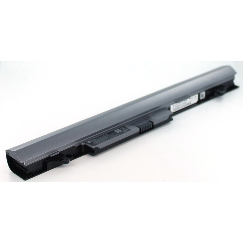 HP 42648 Original Akku Probook 430 G2
