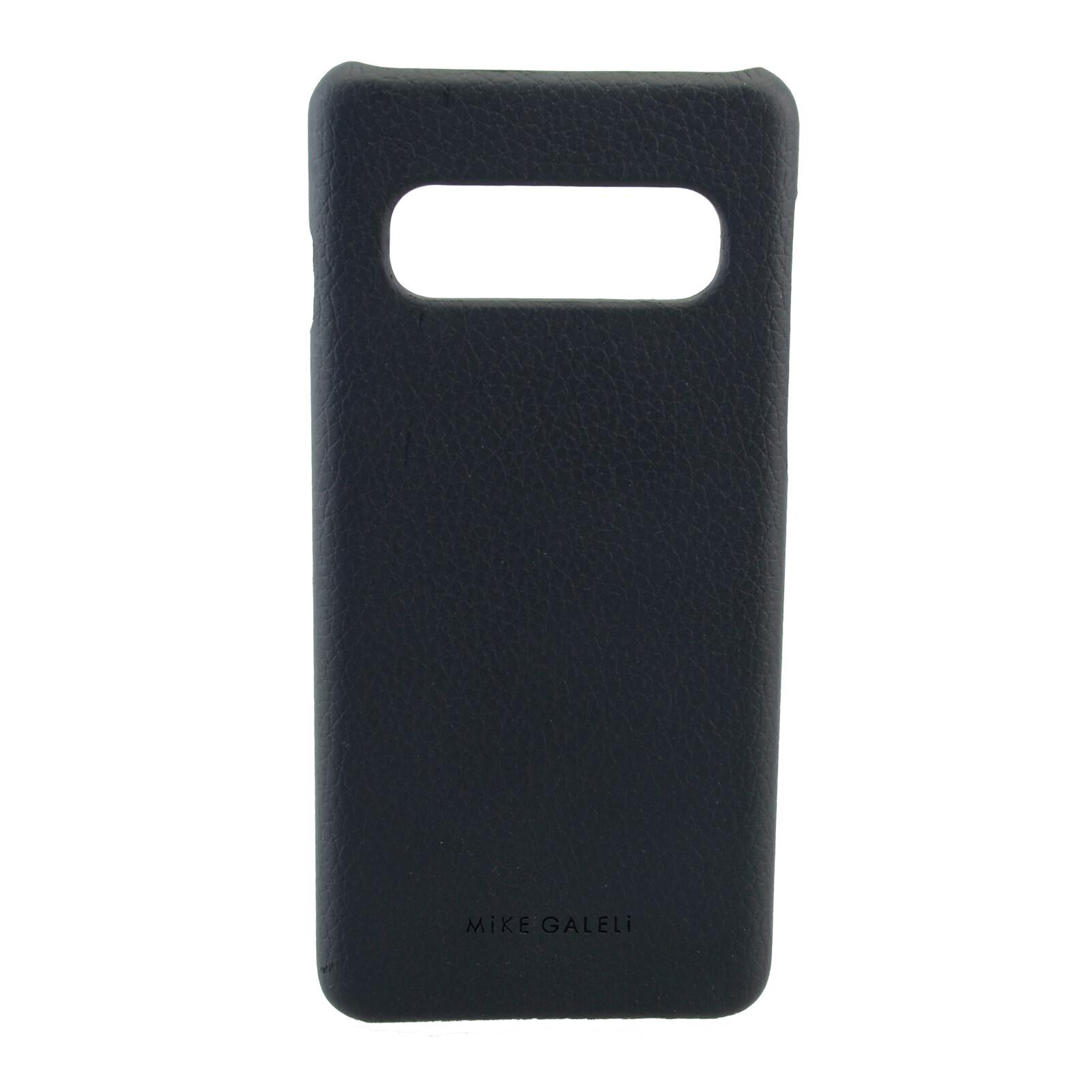Galeli Back Cover Lenny Samsung Galaxy S10