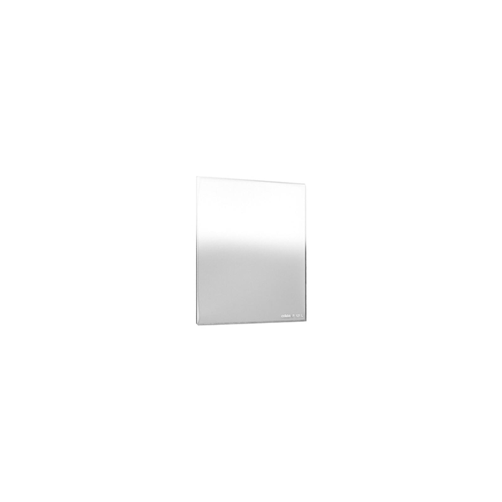 Cokin A121L Verlauf Grau 2