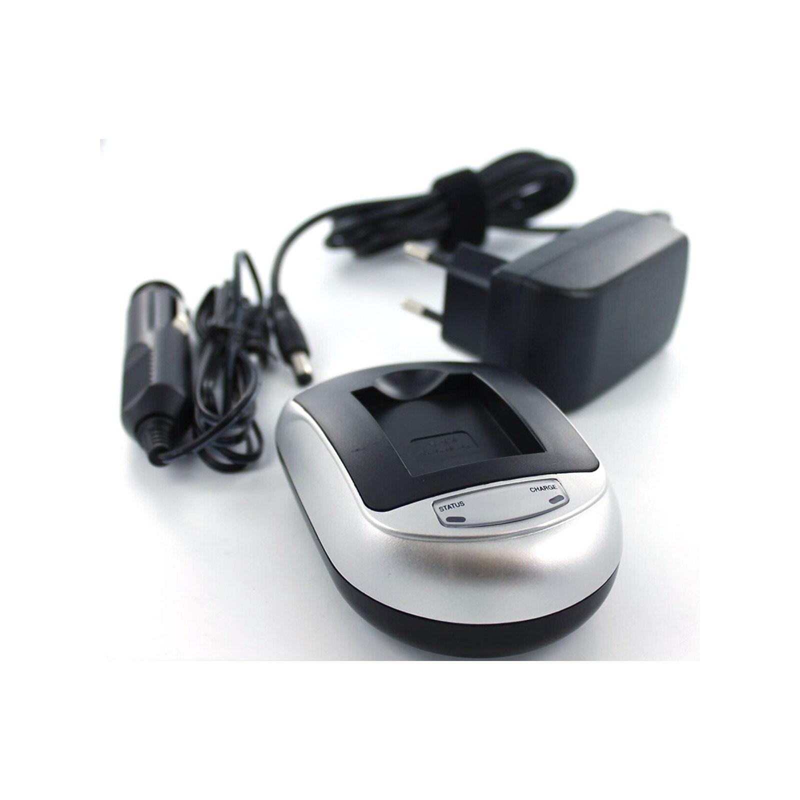 AGI 35892 Ladegerät Sony ALPHA 5000