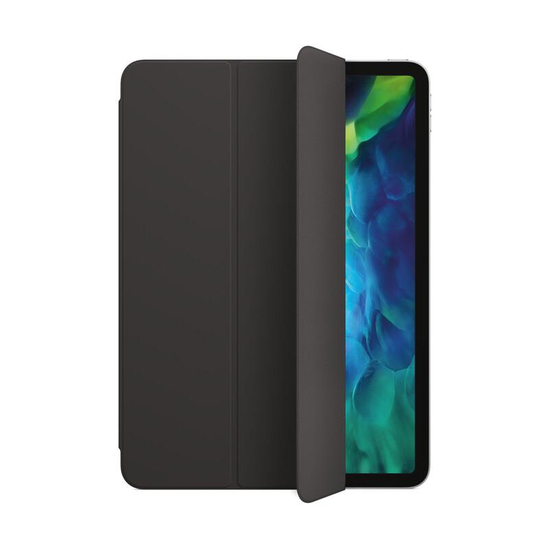 "Apple iPad Pro 11"" 3. Gen. Smart Folio schwarz"