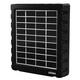 Dörr SP-1500 Solar Panel