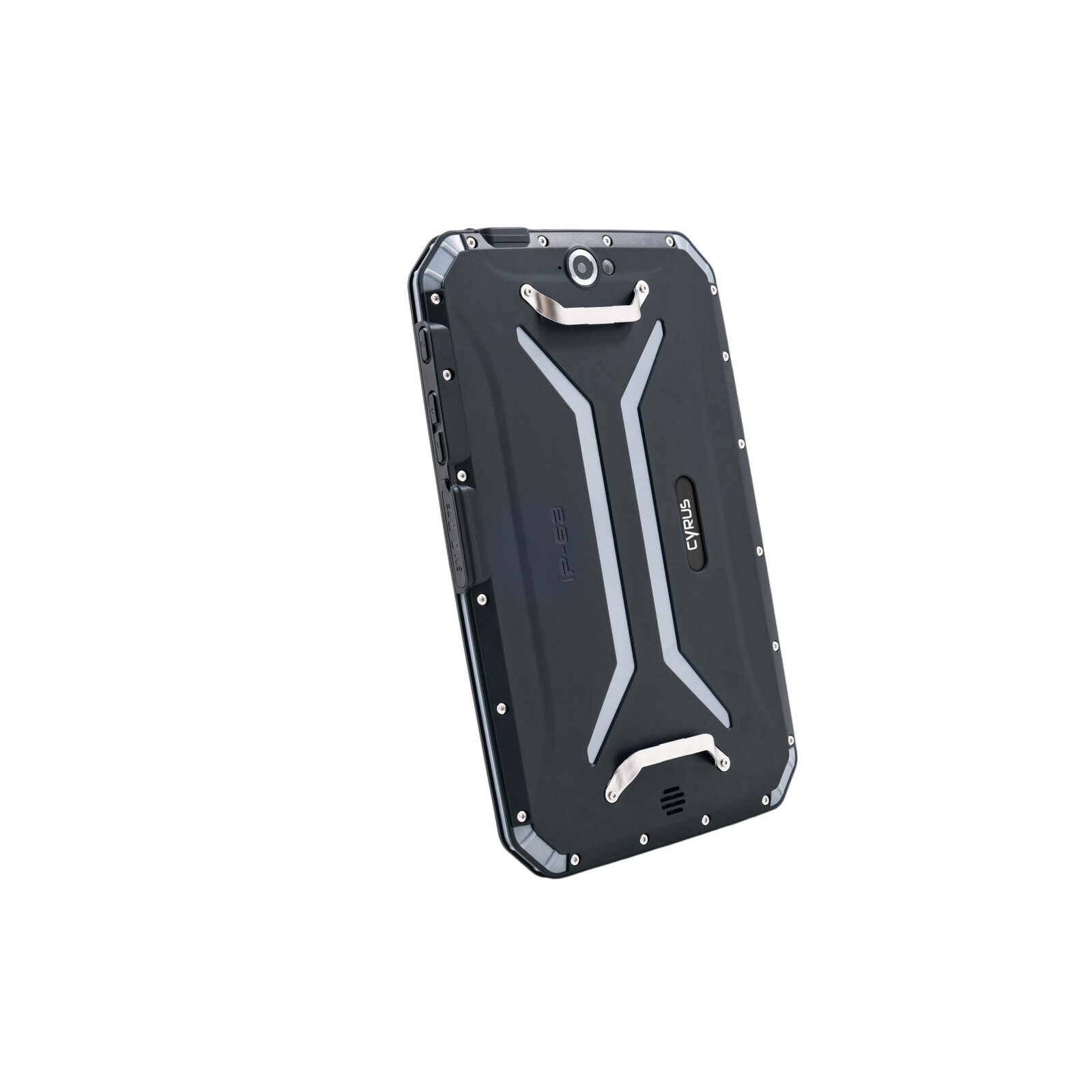 Cyrus Rugged Tablet CT1