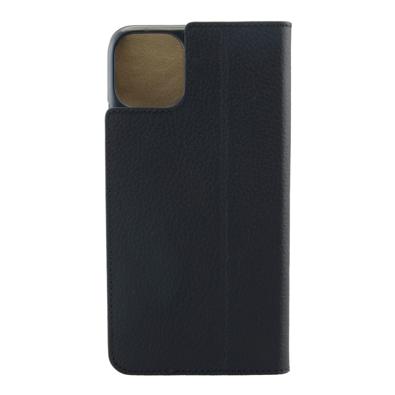 Galeli Book Case MARC Apple iPhone 11 Pro schwarz
