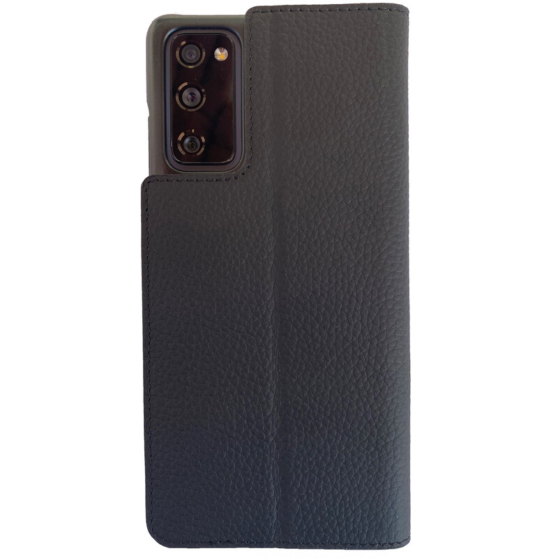 Galeli Booktasche MARC Samsung Galaxy S20 FE
