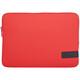 "CaseLogic Reflect MacBook Sleeve 13"" Pop Rock"
