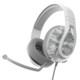 Turtle Beach Recon 500 Arctic Camo Gaming Headset
