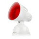 Medisana IR 100 Infrarot Lampe 100W