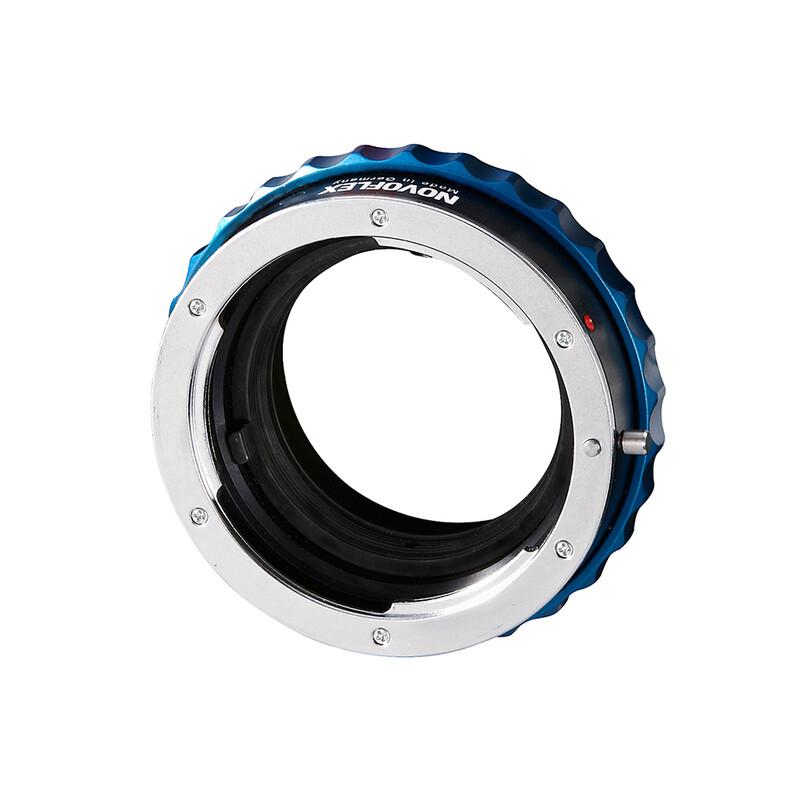 Novoflex LEM/NIK-NT Adapter