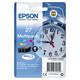Epson 27 T2705 Tinte Multipack