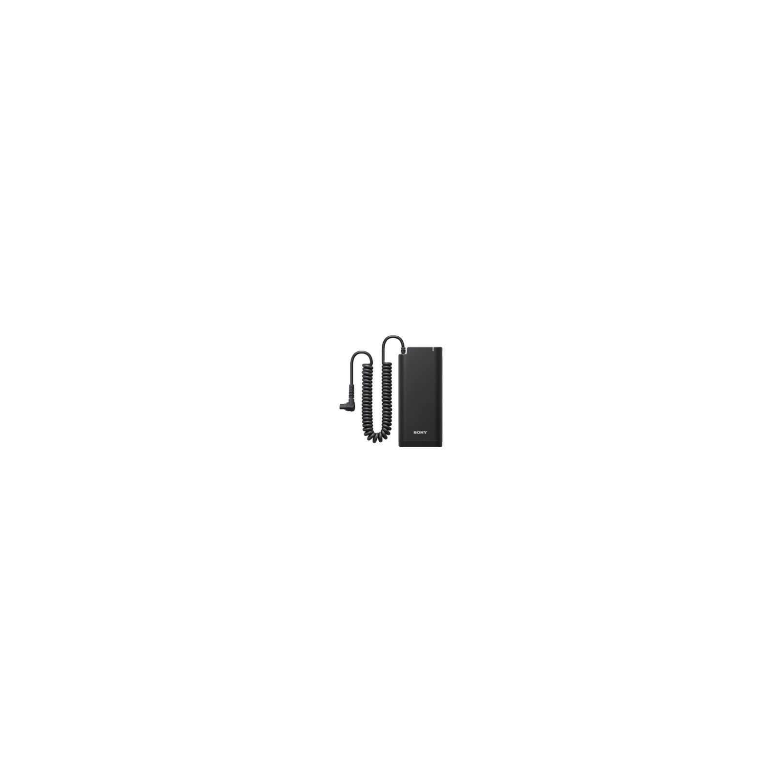 Sony FA-EBA1 Blitz-Batterieadapter