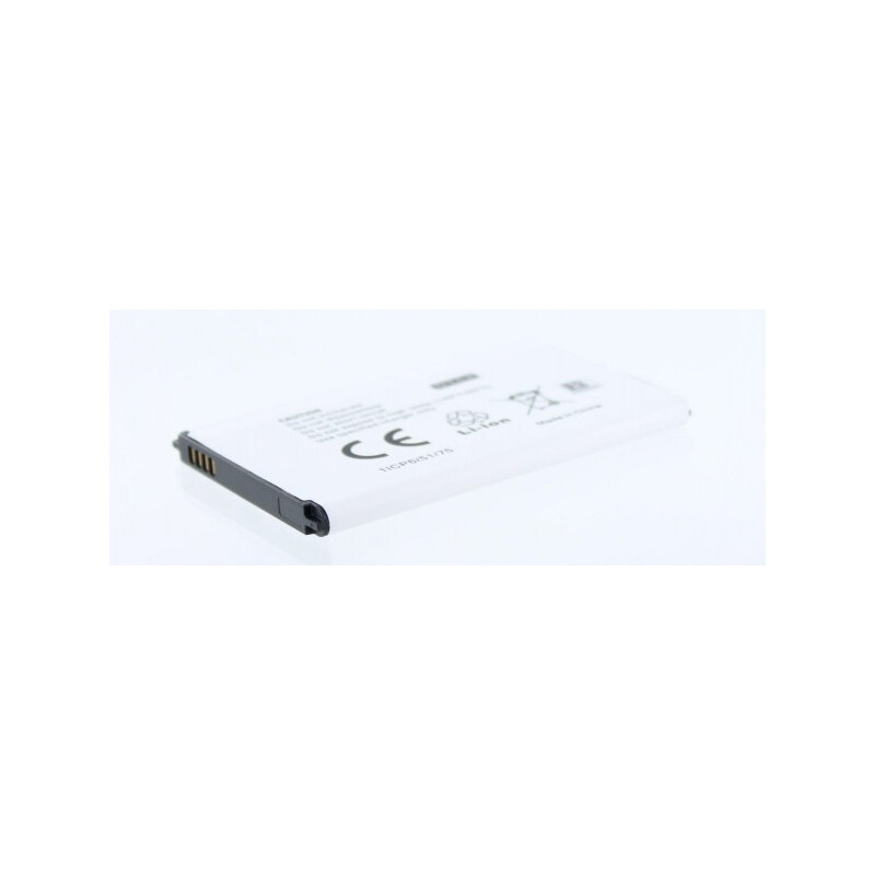 AGI Akku Samsung SM-N7505
