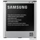 Samsung Original Akku Galaxy Grand Prime 2.600mAh