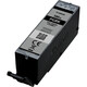Canon PGI580XLPGBK Tinte XL Pigment Black