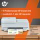 HP Envy Pro 6432e All In One Drucker