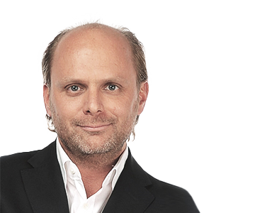 Horst Hammermayer