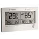 TFA Funk-Thermo-Hygrometer TWIN PLUS