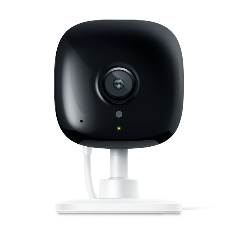 TP-Link Full HD WiFi Smart Home Camera
