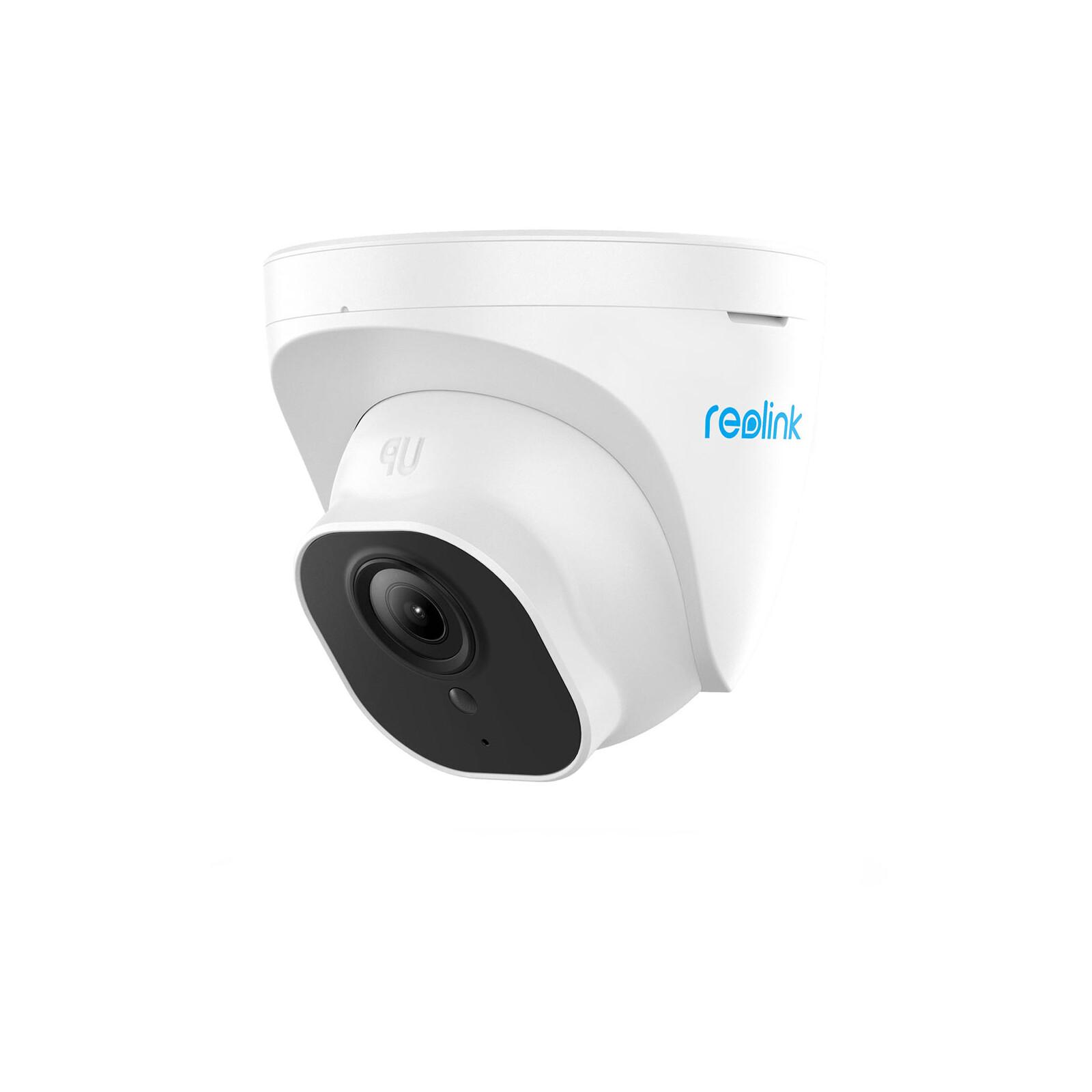 Reolink RLK8-820D4-A