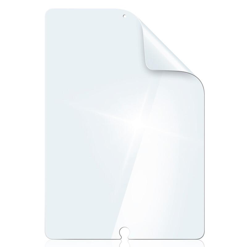 Hama 119482 Displayschutzfolie Apple iPad Pro 10.5