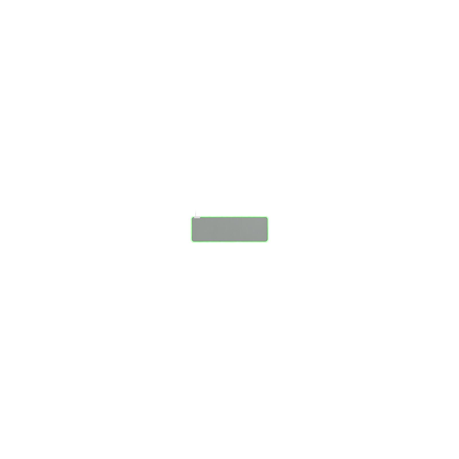 Razer Goliathus Chroma Extended - Mercury Editon