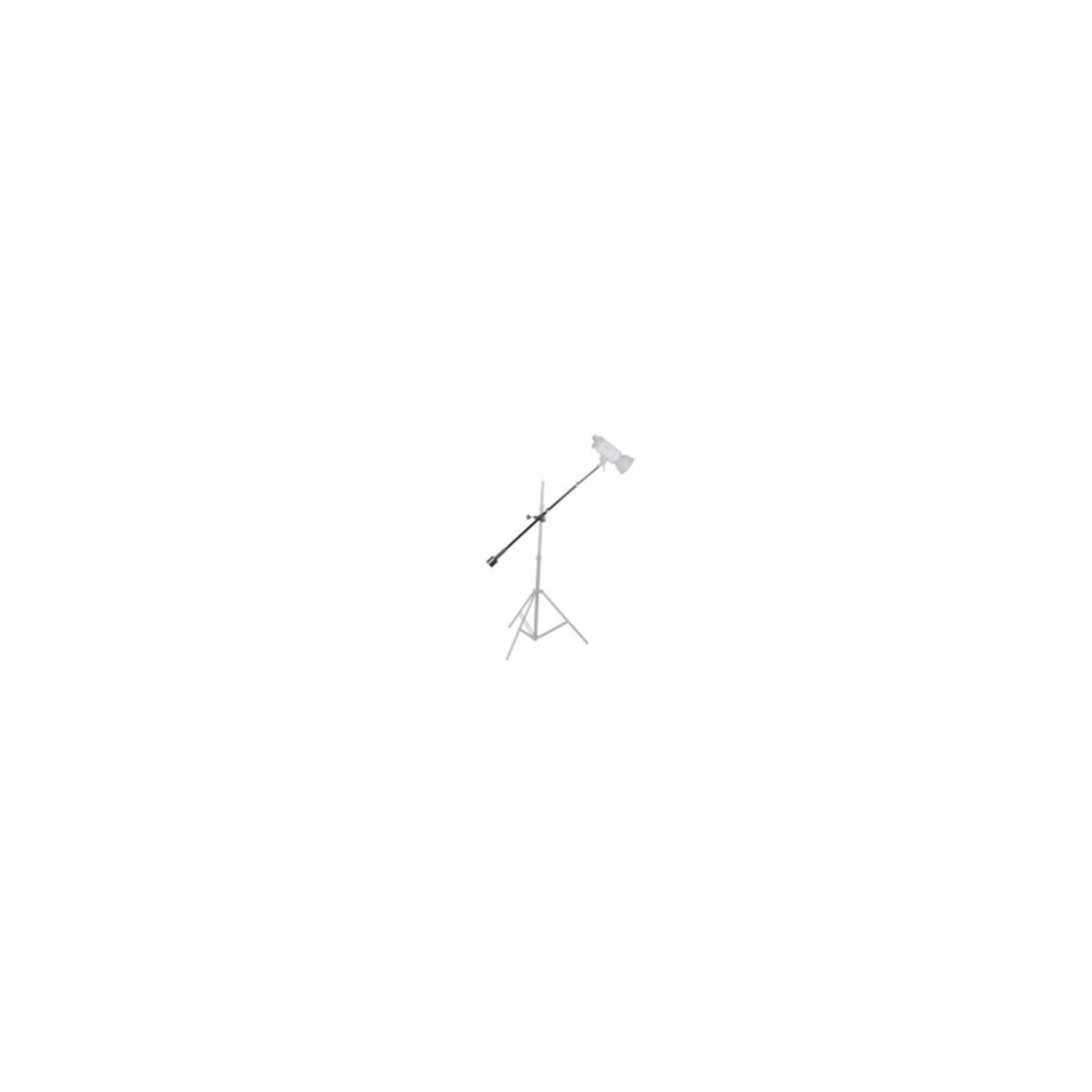 walimex pro Galgen mit Gegengewicht, 100-170cm