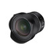 Samyang AF 14/2,8 RF Canon EOS R