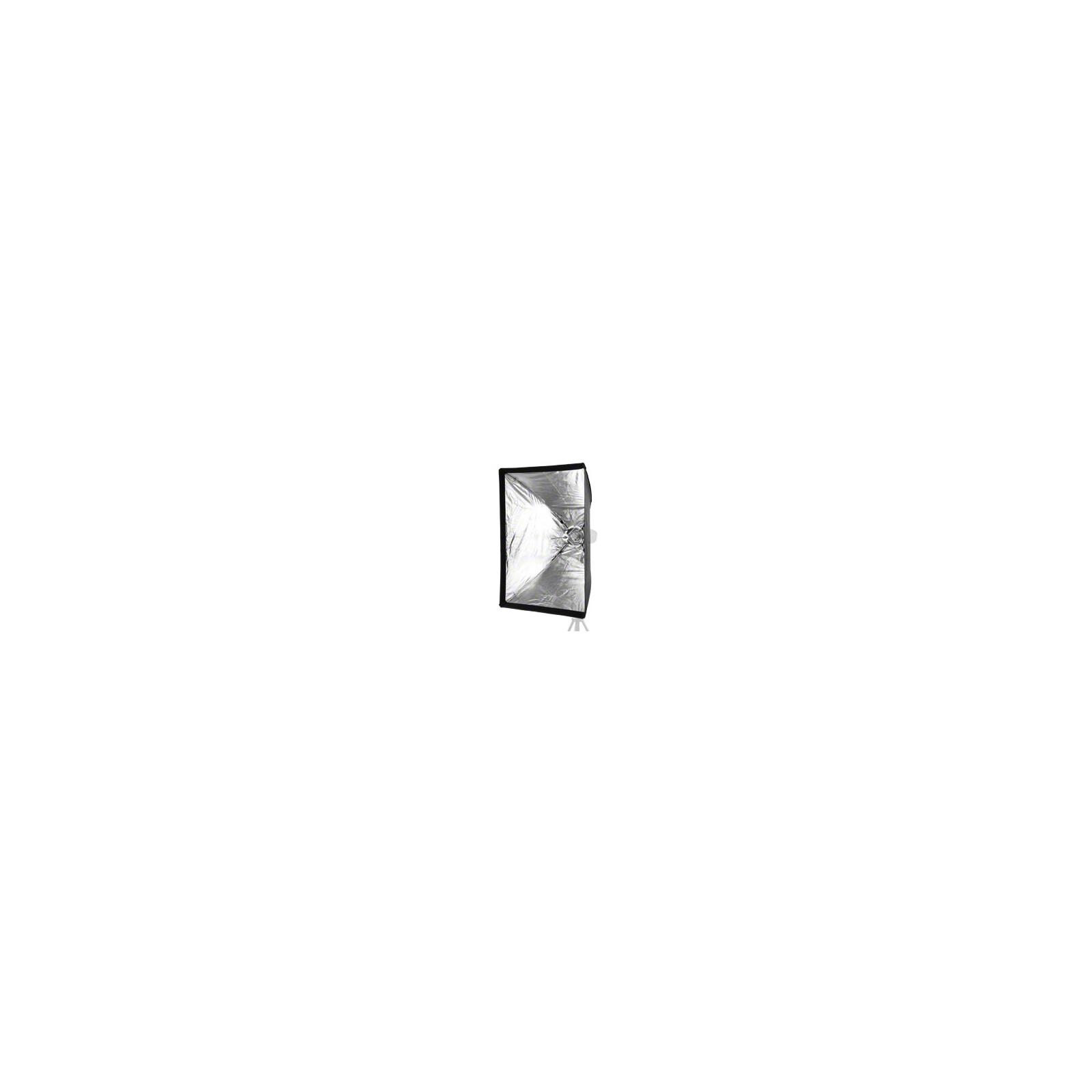 walimex pro easy Softbox 60x90cm Profoto