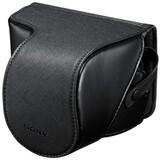 Sony LCS-EJC3B Tasche