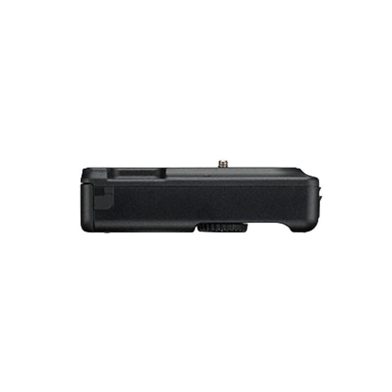 Nikon WT-7 LAN Adapter
