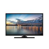 Nabo 32 LA5000 32 Zoll Full-HD Smart TV