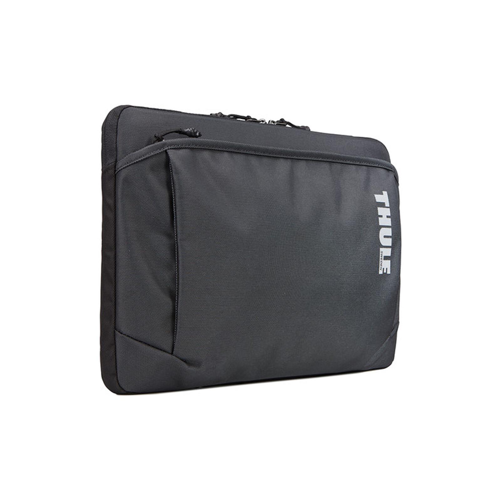"Thule Subterra Sleeve 12"" MacBook Pro"