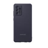 Samsung Silicon Cover Galaxy