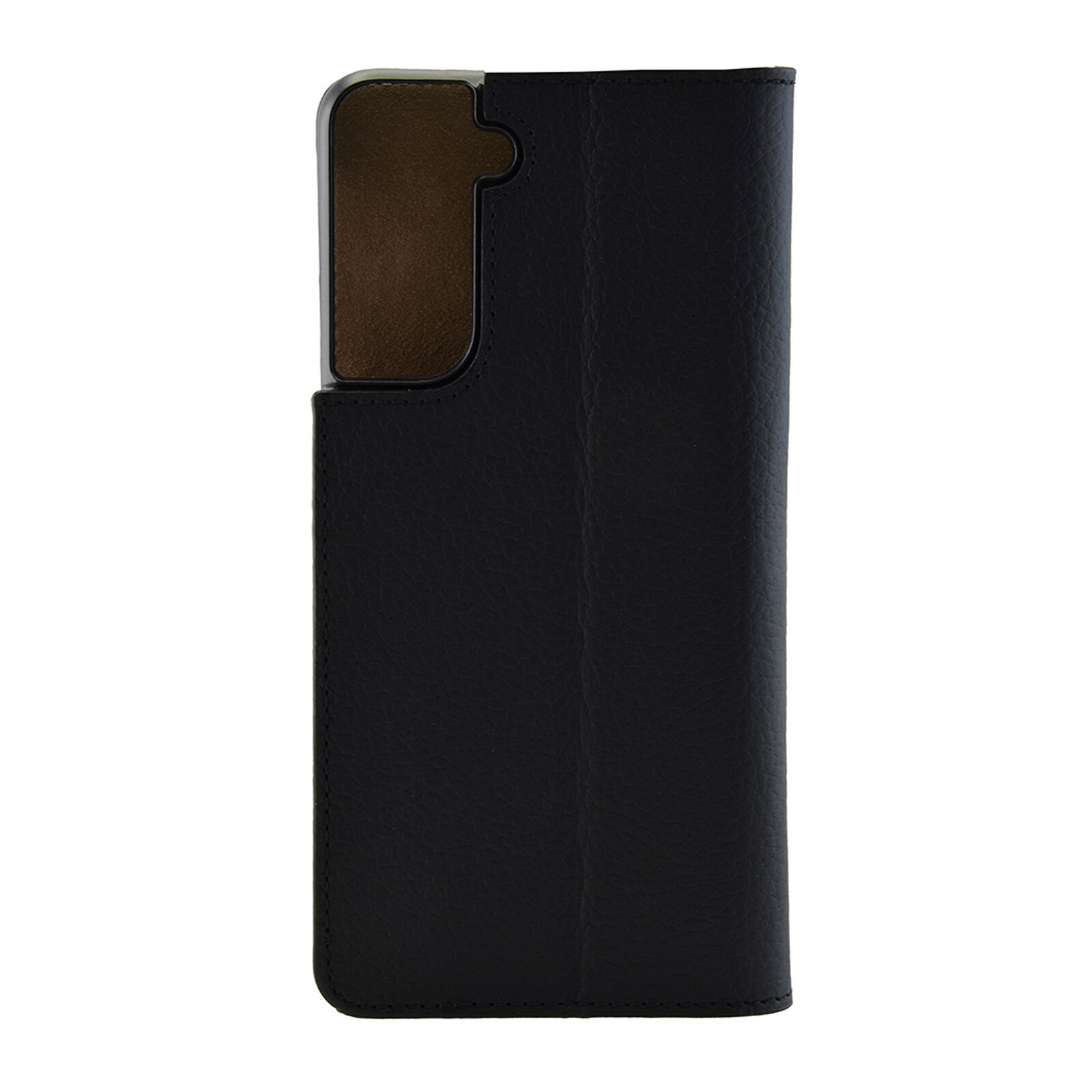 Galeli Book MARC Samsung Galaxy S21+ black