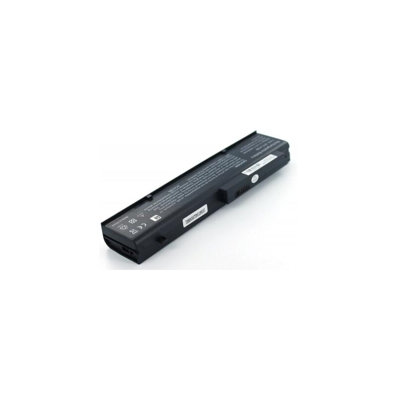 AGI Akku Acer MS2169 4.400mAh