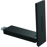 Netgear AC1200 USB 3.0 WLAN Adapter A6210